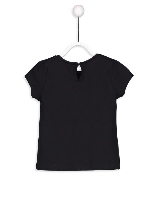 Anthracite - T-Shirt - 8S3765Z1