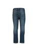 Indigo - Trousers - 8S0108Z4
