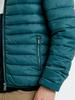 Petrol - Short Coat - 8W0053Z8