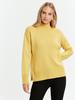 Yellow - Jumper - 8W3962Z8